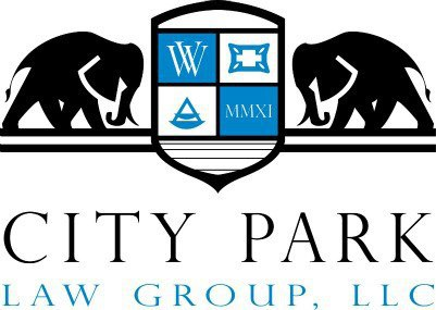 City Park Law Group LLC