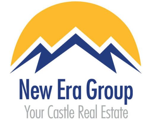 New Era Group