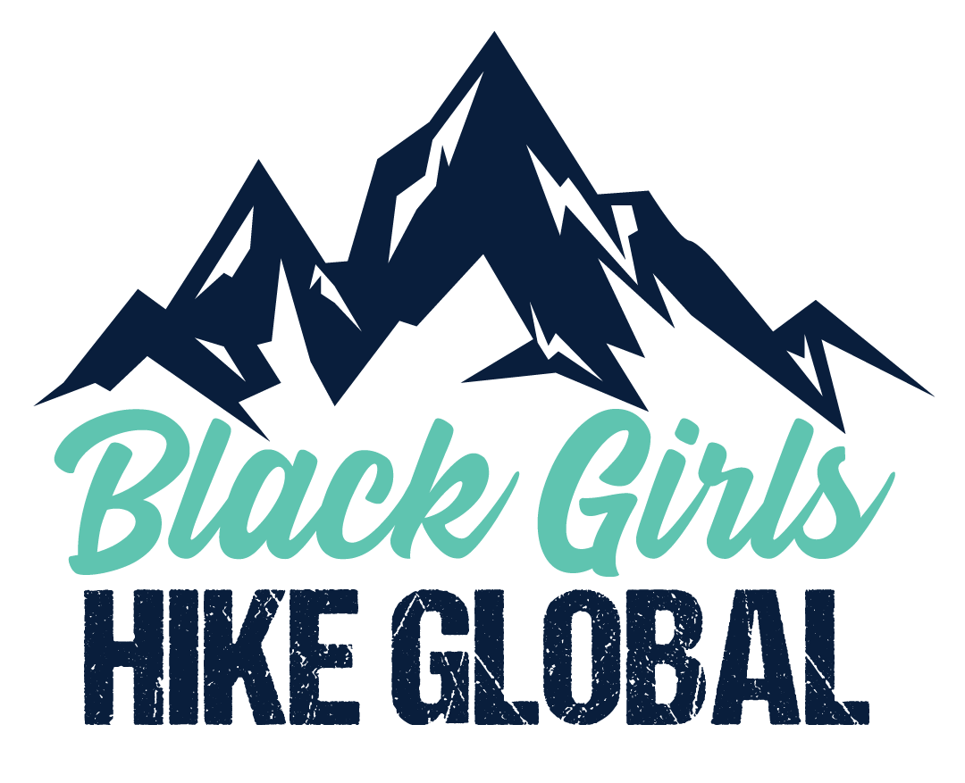 Black Girls Hike Global