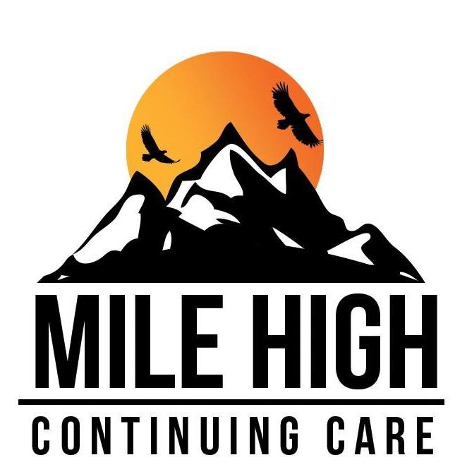 Mile High Continuing Care