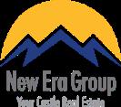 New Era Group